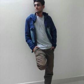 Syed Althaf