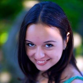 Sophia Klimenko