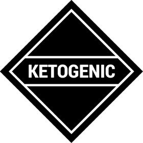 www.Ketogenic.Tips