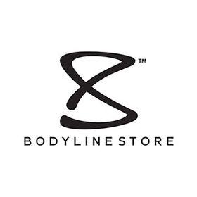Bodyline Store