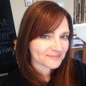 Julie Wilson Fleming