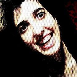 Priscila Dianese