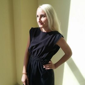 Lena Bayrakovska