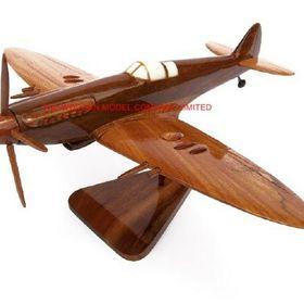 fea528d2 The Wooden Model Company Ltd (woodenmodelco) on Pinterest