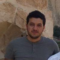 İbrahim Ekin