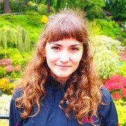 Heather Dunphy