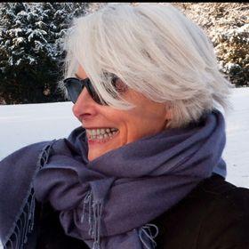 Chantal Perin