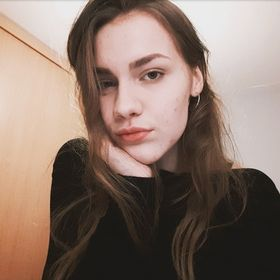 Veronika Kocnárová