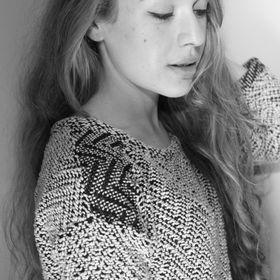 Nikolett Tóth