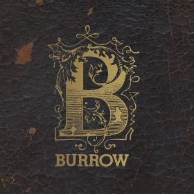 Burrow Bar