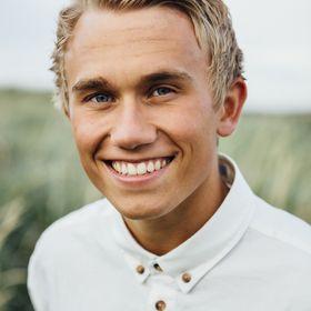 Tobias Østmoen