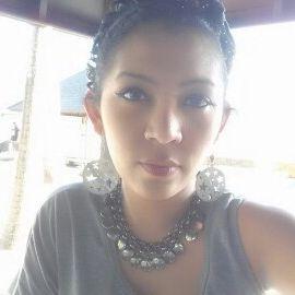 Aubrey Fernandez