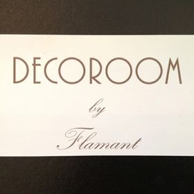 Decoroom by Flamant