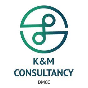 K & M Consultancy DMCC