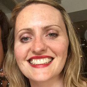 Ms O'Brien