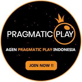 Pragmatic Play indonesia (Pragmatic_Play) - Profil | Pinterest