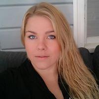 Cathrine Skoga