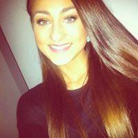 Alexine Bqt