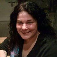 Tanja Eisenreich