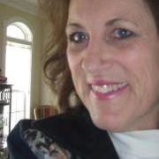 Sue Saulnier