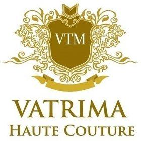 VATRIMA