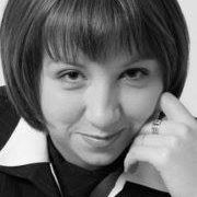 Диана Королькова