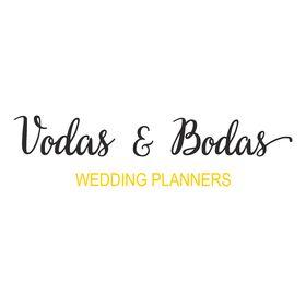 Vodas & Bodas