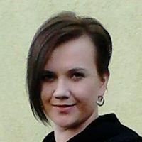 Manuela Musielak