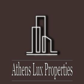 Athens Lux Properties