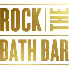 Rock the Bath Bar