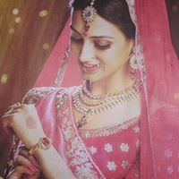 Mylifenstyle - Indian Makeup and Beauty Pins
