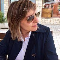 Liza Georgiadou