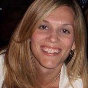 Amy Moore Loepker