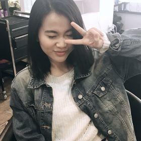 Ji Eun Yoon