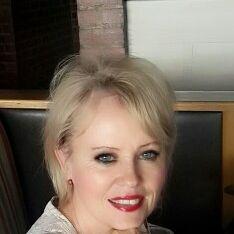 Dianne Johnston