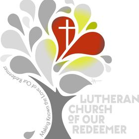 The Lutheran Church of Our Redeemer