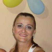 Angela Beatriz Gauer