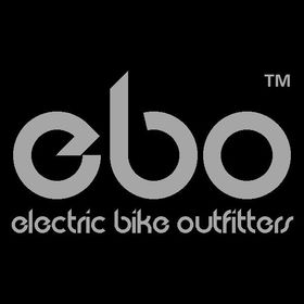 Electric Bike Outfitters