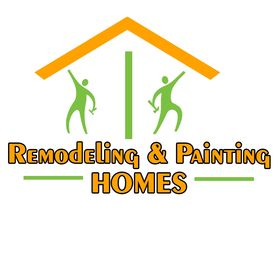 Remodeling & Painting Homes
