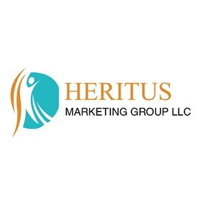 Heritus Lead Transfer