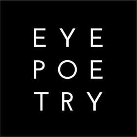 Eye Poetry Photography