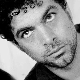 Valerio Morigi