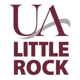 University of Arkansas at Little Rock ualr on Pinterest