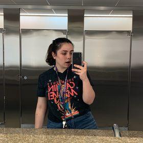 Skinny Ebenholz Teen Lesbian