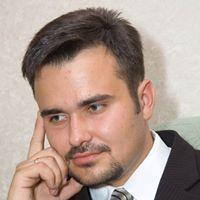 Mihail Tomashen