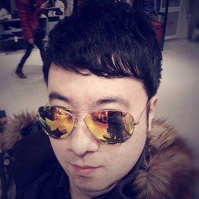lihaiyang CoCo