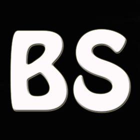 Beste-Shop.com