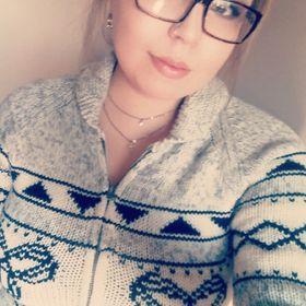 Kristen Wahsquonaikezhik