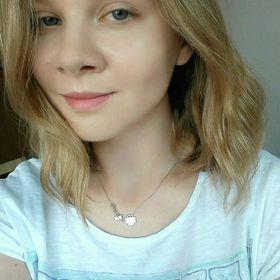 Aleksandra F