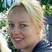 Leonie Townsend